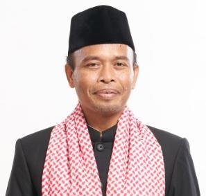 Ahmad Husni Ismail